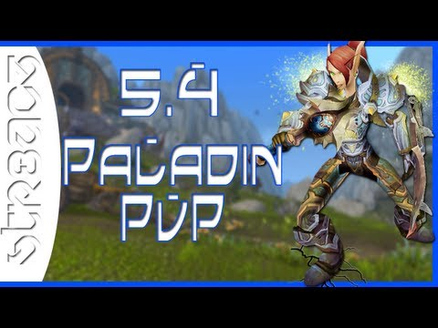 ret pala pvp - What is going on, just some 5.4 Ret/Holy PvP action, showing off some of the changes and gear for the upcoming patch. Not many big changes coming to Ret but ...