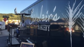 Nonton Sinclair S Bakery At The Market In Big Sky  Montana Usa   July 20  2016 Film Subtitle Indonesia Streaming Movie Download