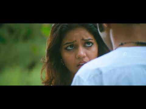 amen malayalam full movie download mp4