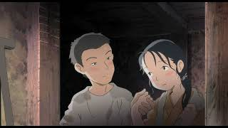 Nonton In This Corner Of The World Trailer Film Subtitle Indonesia Streaming Movie Download