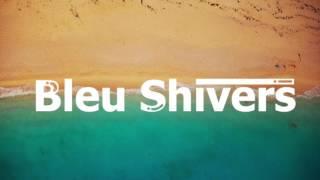 A NEW TRACK EVERYDAYS CHILL & HIP-HOP Follow Majeed : https://soundcloud.com/majeedmusichttps://www.facebook.com/MusicMajeedhttps://twitter.com/Majeedmusichttps://www.majeedmusic.comFollow Bleu Shivers : https://www.youtube.com/channel/UCZvmpcUJjgoJpb3JeyoV6UQhttps://www.instagram.com/bleu.shivers/https://www.facebook.com/Bleu-Shivers-219847278453956/?skip_nax_wizard=truehttps://twitter.com/bleu_shivershttps://soundcloud.com/bleu-shivers