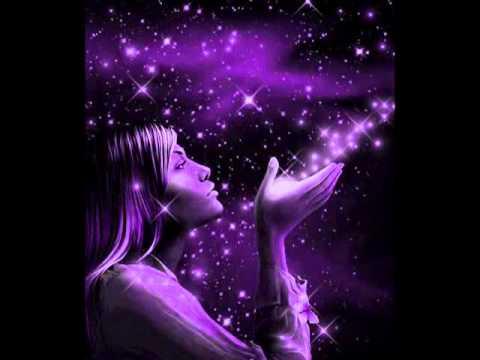 , title : 'Coldplay - A sky full of stars - Testo e Traduzione italiana'