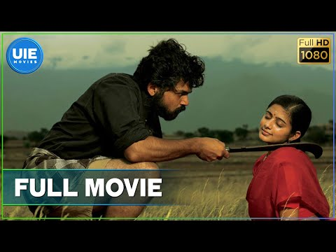 Download Paruthiveeran Tamil Full Movie HD Mp4 3GP Video and MP3