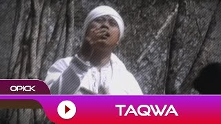 Opick - Taqwa | Official Video