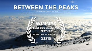 Nonton Between The Peaks  Full Movie  Film Subtitle Indonesia Streaming Movie Download