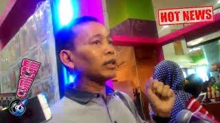 Video Hot News! Trio Macan Sindir Ayu Ting Ting, Ayah Razak Beri Komentar - Cumicam 29 April 2017 MP3, 3GP, MP4, WEBM, AVI, FLV April 2017