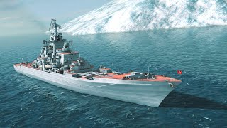 Video SINKING GIANT SHIP, SUB SIMULATOR FIRES MISSILES | Cold Waters Mission Gameplay MP3, 3GP, MP4, WEBM, AVI, FLV Juni 2017