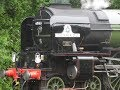 Trainspotting at Bodmin Parkway 02/06/17