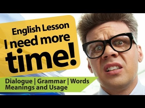 esl class - Learn to speak fluent English -- Accent Training, Correct Grammar usage, Idioms, Phrases and vocabulary with example sentences. Global English Lesson no 04 :...