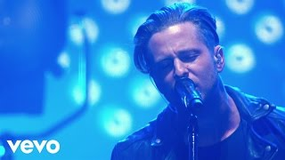 Video OneRepublic - Secrets (Vevo Presents: Live at Festhalle, Frankfurt) MP3, 3GP, MP4, WEBM, AVI, FLV Juli 2018