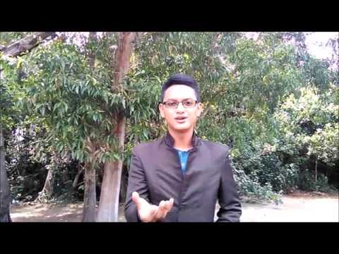 Video CV Mr. Fauzan Pahok UK32877