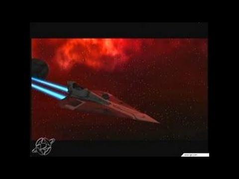 star wars jedi starfighter xbox iso