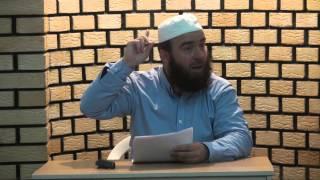 Letra e Sulltan Sulejman Kanunit vëllaut të vet Hoxhës - Hoxhë Jusuf Hajrullahu