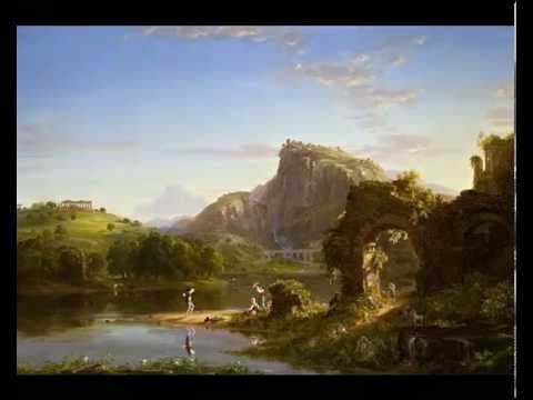 Lorenzo Ferrero - Concerto for Violin, Cello, Piano and Orchestra