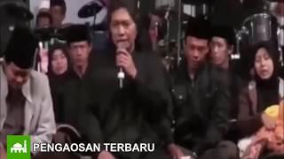 Video Cak Nun - Syeh Siti Jenar dan Syeh Abdul Qodir Jaelani MP3, 3GP, MP4, WEBM, AVI, FLV November 2018