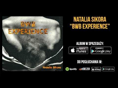 Tekst piosenki Natalia Sikora - Tam po polsku