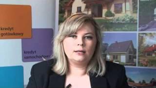 Formalności przy budowie domu - uzyskanie niezbędnych pozwoleń