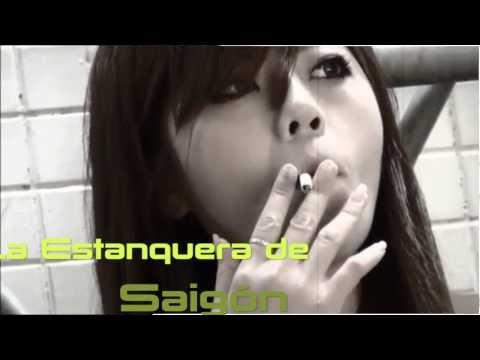 Los Chikos del Maíz anuncian nuevo disco: 'La estanquera de Saigón'