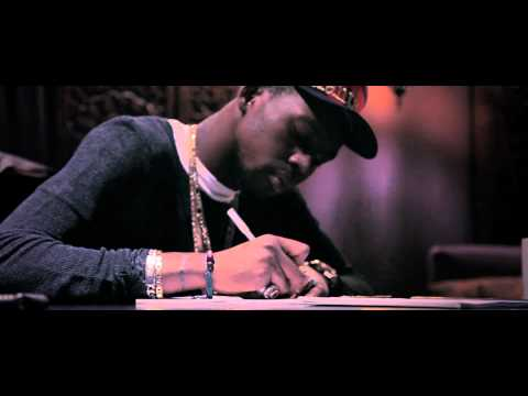 All Around the World (Song) by Theophilus London