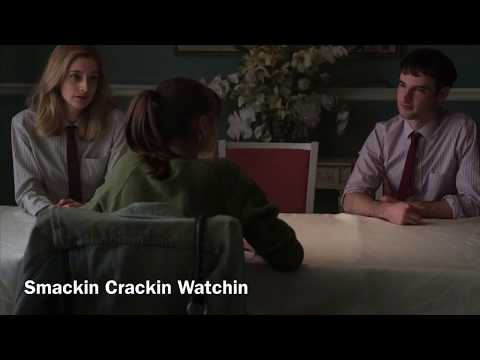 Sweetbitter Season 1 Episode 6 Recap Review Finale
