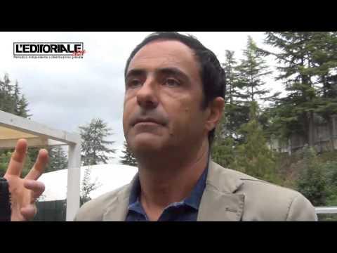 Circolo Tennis L'Aquila