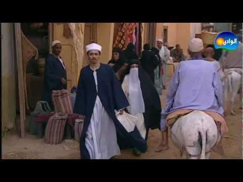 Al Masraweya Series / مسلسل المصراوية - الجزء الأول - الحلقة الثامنة