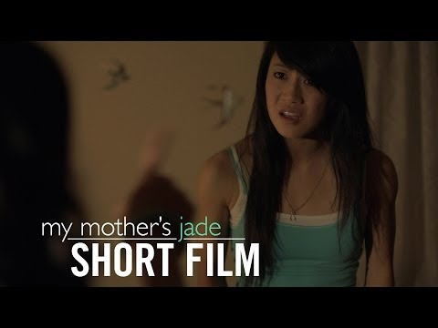 Mothers - Enjoy the film? Please 'like' us on Facebook at: on.fb.me/1ggcuxr --------------------- Written and Directed by Irene Young Produced by Janet Change Cinemato...