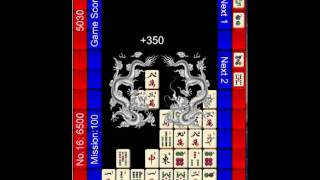 Mahjong Domino Free YouTube video