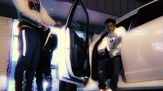 Video NBA Youngboy - Valuable Pain (Official Video) MP3, 3GP, MP4, WEBM, AVI, FLV Maret 2019