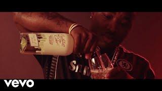 Troy Ave - Everything ft. Pusha T