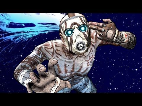 will - A member of the Beyond nation worries about buying Borderlands for PS3 when it might come to current generation consoles later on.