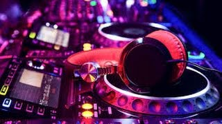 Mix de Cumbia (DJ GM)