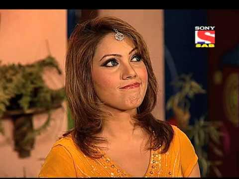 Video Taarak Mehta Ka Ooltah Chashmah - Episode 727 download in MP3, 3GP, MP4, WEBM, AVI, FLV January 2017