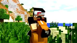 Top 7 Minecraft Sexy Animations - Funniest Minecraft Animations 2016 full download video download mp3 download music download