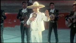 video y letra de El que busca encuentra por Pancho Barraza