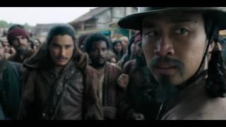 Nonton Marco Polo 2016 S02e10   The Fellowship Film Subtitle Indonesia Streaming Movie Download