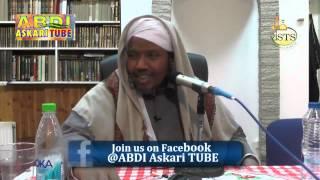 Download Lagu Qiso Cajiib ah - Qaad Wade Noqday Shaqaalaha Khaaska ee Boqorka - By Sh C/rashiid  Sh Cali Suufi Mp3
