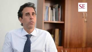 Piero Ghezzi: ¿Qué se espera de la Comisión de Diversificación Productiva?