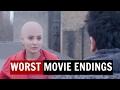 Top 5 Worst Bollywood Movie Endings