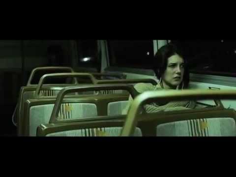 Sugar (2013) (Trailer)