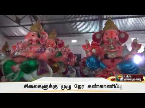 Police-department-allows-2-500-Vinayagar-statues-to-be-placed-at-various-locations-in-the-city