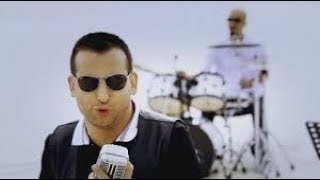 Download Lagu My Friend My Friend Atilla Yılmaz Turkish Rock Music Mp3