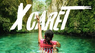 Video 🐵 GUÍA de XCARET | Qué hacer en 1 día | Cuánto cuesta  ✈️ MP3, 3GP, MP4, WEBM, AVI, FLV September 2019
