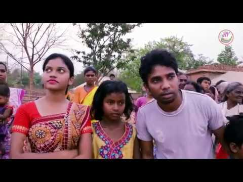 Video New Santali Song 2016 Amma Dhonga Re  @ JACK SAREN download in MP3, 3GP, MP4, WEBM, AVI, FLV January 2017