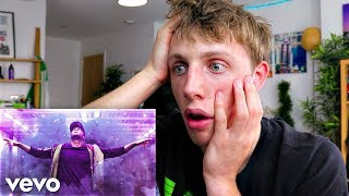 W2S REACTS TO KSI'S DISS TRACK (Two Birds One Stone)