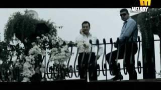 Mohamed Eskandar - Ouly Behebny /محمد أسكندر - قولى بيحبنى