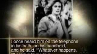 Video Princess Diana - The Secret Tapes - 6 MP3, 3GP, MP4, WEBM, AVI, FLV September 2019