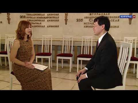 Токуро Фуруя, полномочный министр посольства Японии в России