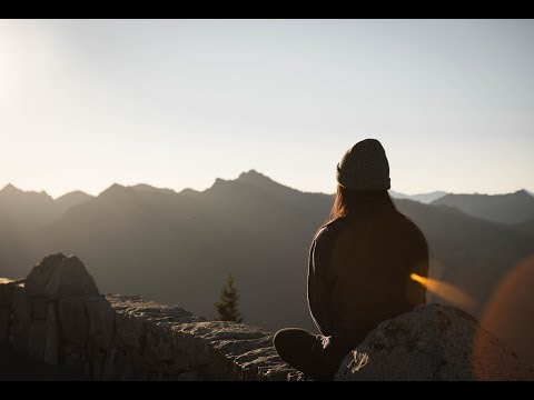 Mooji Guided Meditation: Loose Yourself In This Love