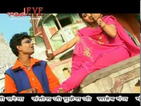 Video hot bhojpuri song (gori tere kaan ke jhumka) download in MP3, 3GP, MP4, WEBM, AVI, FLV January 2017